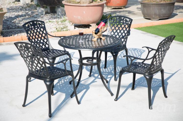 Patio-Dining-Chair
