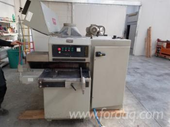 Used-Multi-Blade-Saw-CML-SCA-320