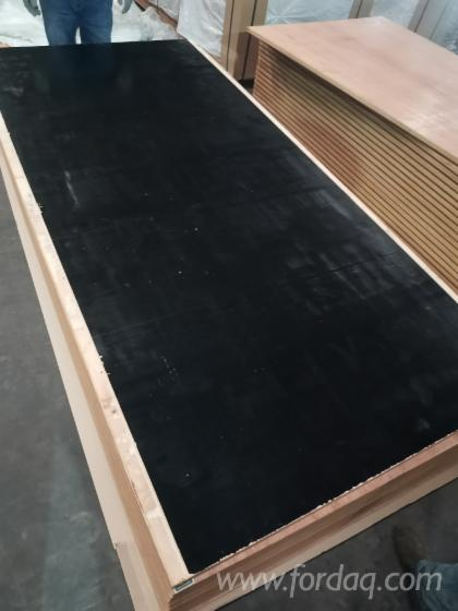 Container-Flooring-Plywood-with-Keruing-Veneer-Faced