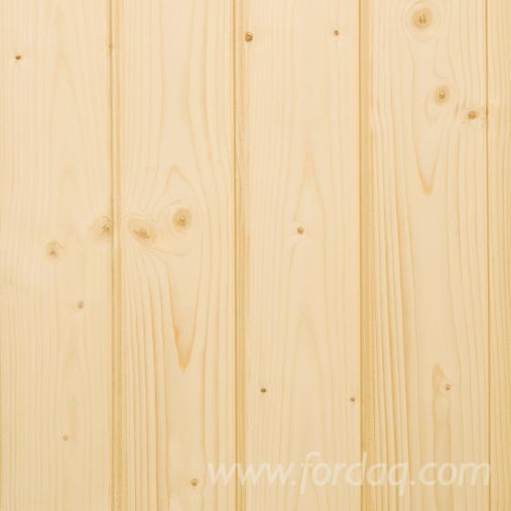Softline-Profiled-Boards