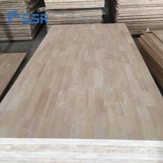 Finger-Joint-Laminated---Discontinous-Panel