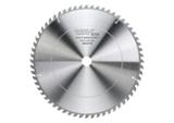 null - Vend Lames De Scies Circulaires High Precision Quality Professional Ossilating Circular Saw Blades Wood Neuf Chine