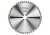 null - 圆锯片 Top Sale Guaranteed Quality Sharp Cutting Circular Saw Blades 全新 中国