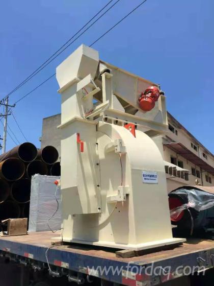 Vend-Machines-%C3%80-Fabriquer-Des-Particules-DAZHONG-Neuf