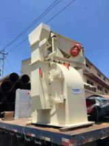 null - Рубительные Машины И Мельницы Для Получения Технологической Щепы DAZHONG Новое Китай