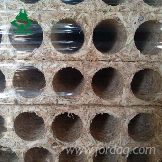 Venta-Panel-De-Part%C3%ADculas---Aglomerado-28-38-mm-Cepillado-Y-Acabado