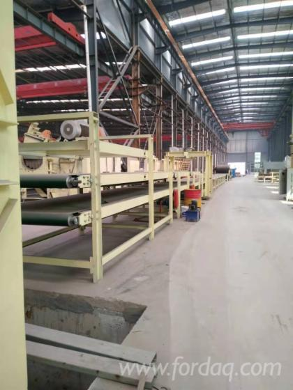 New-Particle-Board-Production-Line--New-Wood-Based-Panel