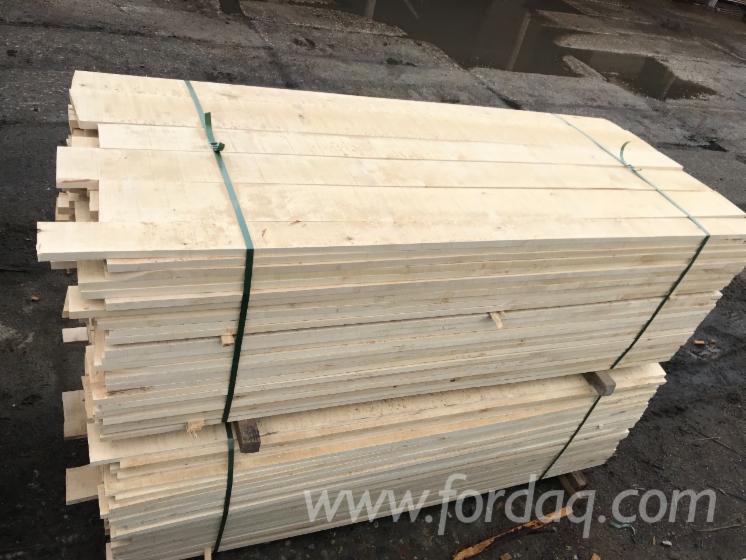 Birch-Lumber-for