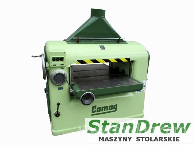 Schaafmachine--Comag-