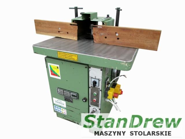 Used-SAC-TS70-Spindle