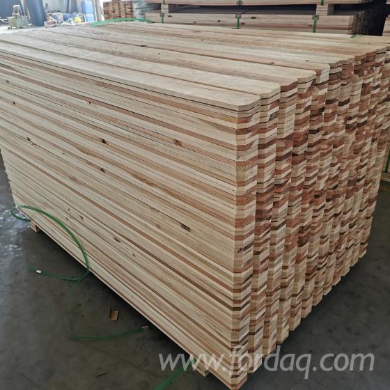 Treated-Cedar-Fence