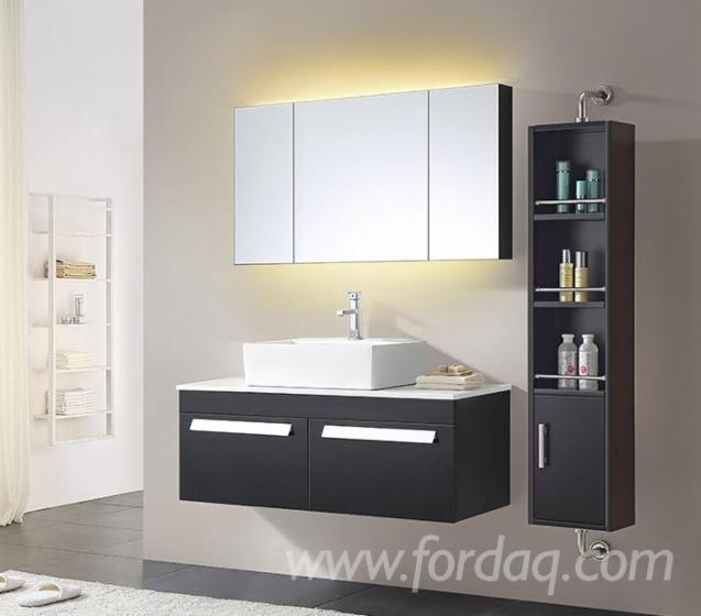 Waterproof-Wooden-Bathroom-Dresser
