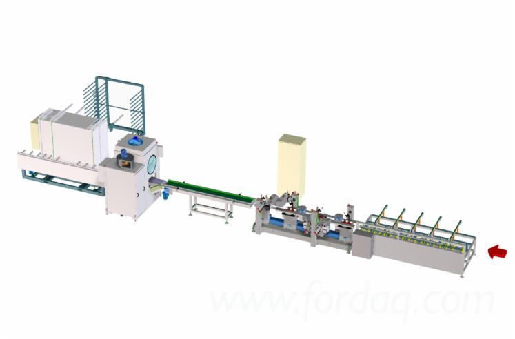 Machines-And-Technical-Equipment-For-Surface-Finishing---Other-GiardinaGroup-%22Cr-90%22---%22Mvs%22--
