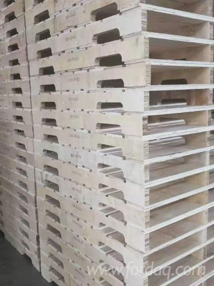 Sell-Cheap-Plywood-for-Pallet