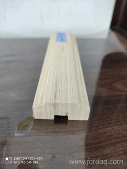 Supply-Laminated-Veneer-Lumber-Mouldings-