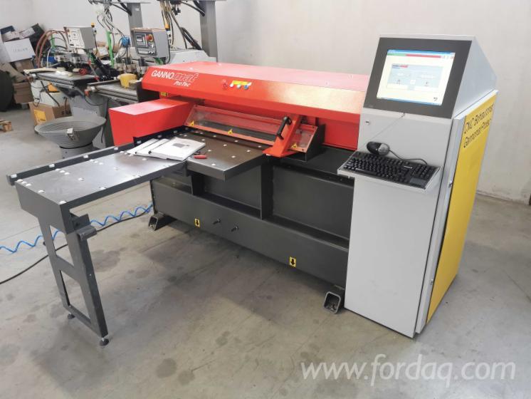 Automatizovana-Bu%C5%A1ilica-Ganner-Gannomat-Protec-570-T1-BK3-Polovna