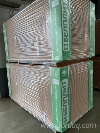 Multifunctional-Fiberboard-MDVP