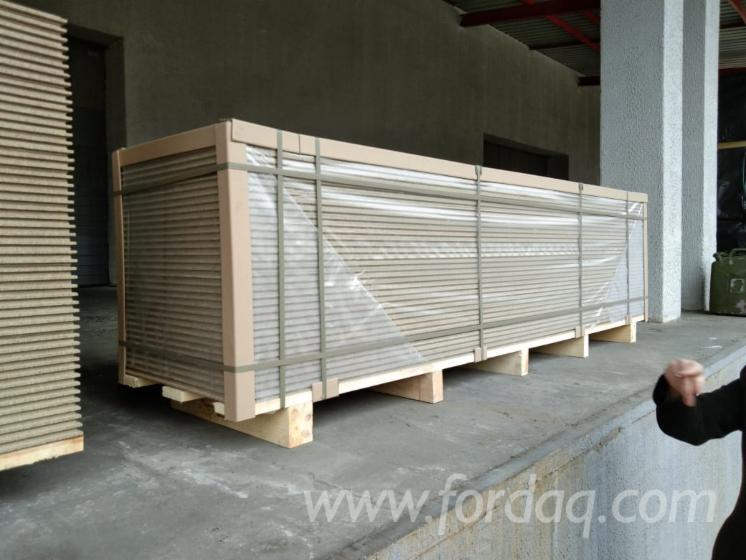 Cement-Particle-Board-%28CSP%29