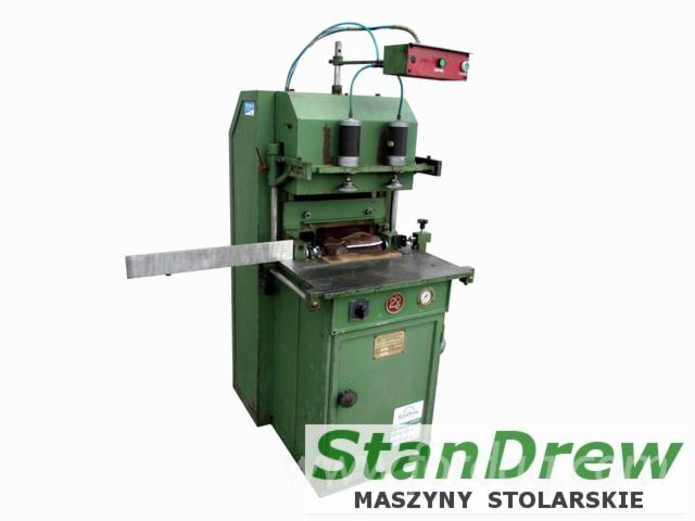 Selling-Used-Battista-2BE-Profile-Milling-Machine-for-Rails-