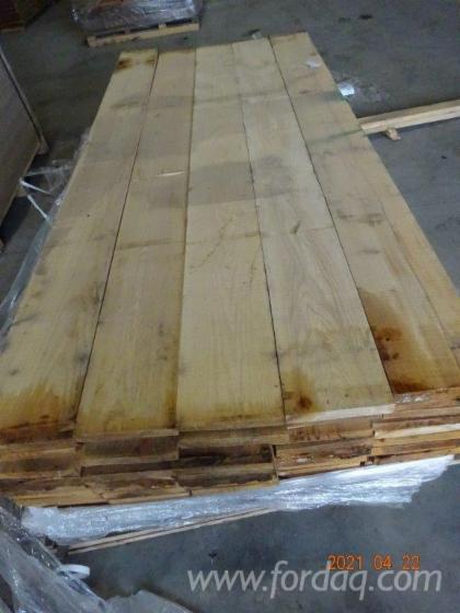 KD-Ash-Planks--26-mm
