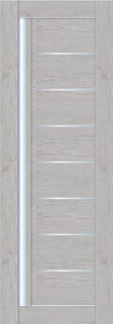 null - 木门, 中密度纤维板(MDF), 聚氯乙烯