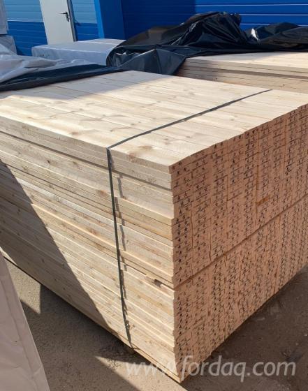 Dry-Edged-Board