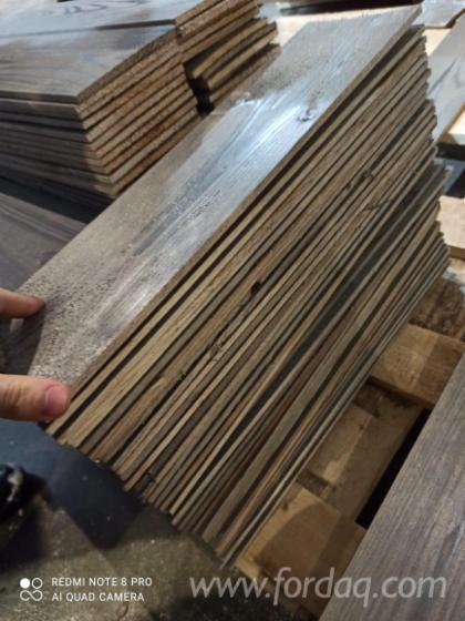 Tarcica-Obrzynana--Sosna-Zwyczajna---Redwood