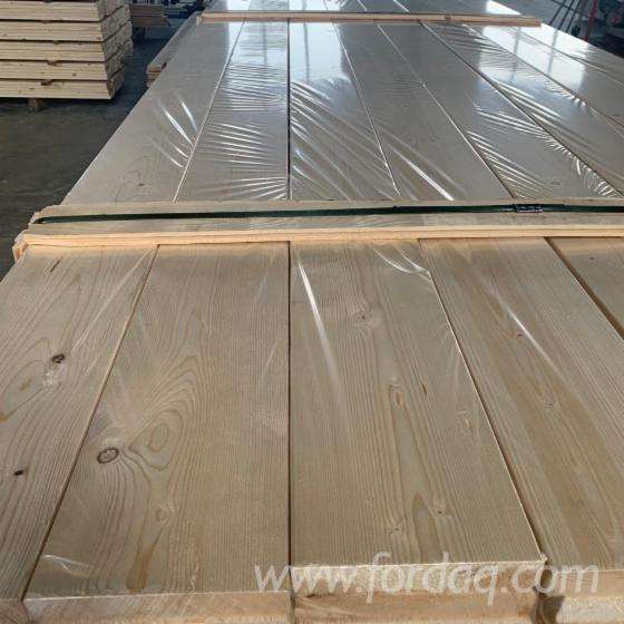 Planed-Board-S4S--DIN-68-126-%5C