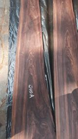 null - East indian rosewood/ indian palisander / dalbergia latifolia with cites certificate