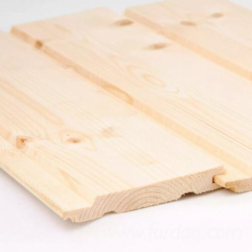 Solid-Wood--Pine---Scots-Pine--Spruce-