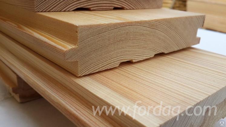 Scots-Pine-Spruce-Lumber