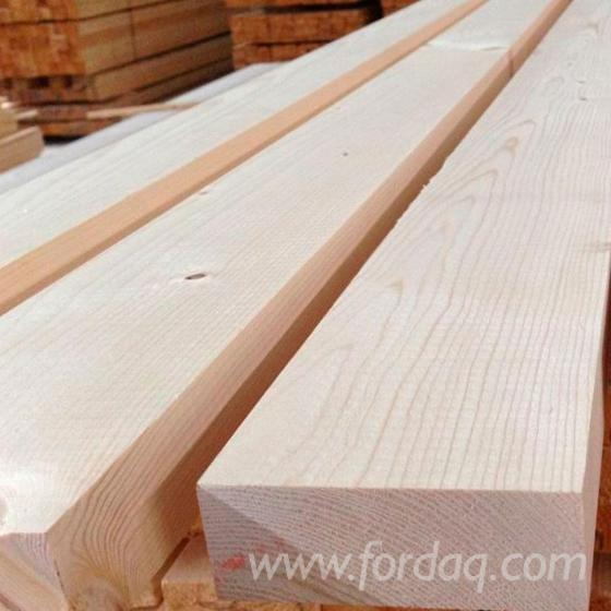 Pine--Spruce-Chamber-Drying-Boards