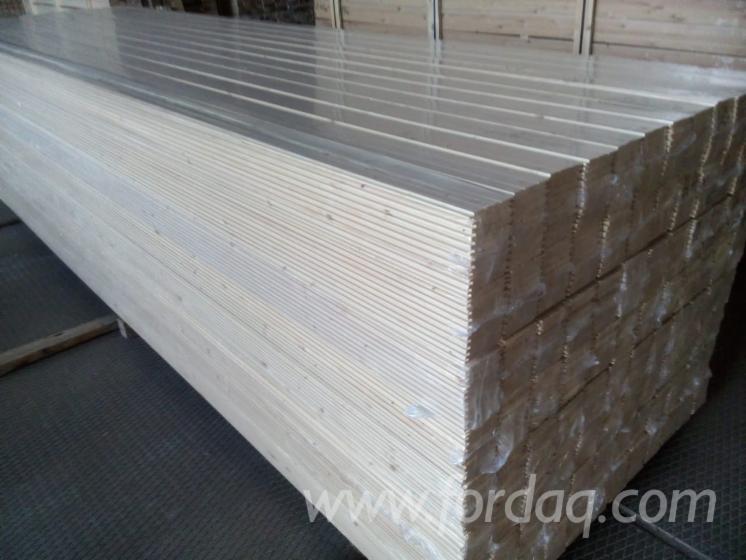 HDF-Interior-Wall-Panelling