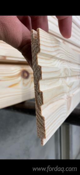 Softwood-Wall-Panelling