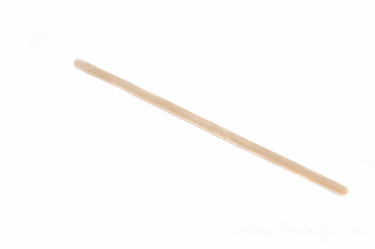Wooden-Stirrer-for