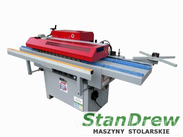 Vend-Machines-%C3%80-Plaquer-Sur-Chant-HOLZMANN-115E-Occasion