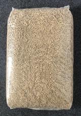 null - Wood pellets; Holzpellets; granulés de bois; træpiller; pellet di legno; tre pellets