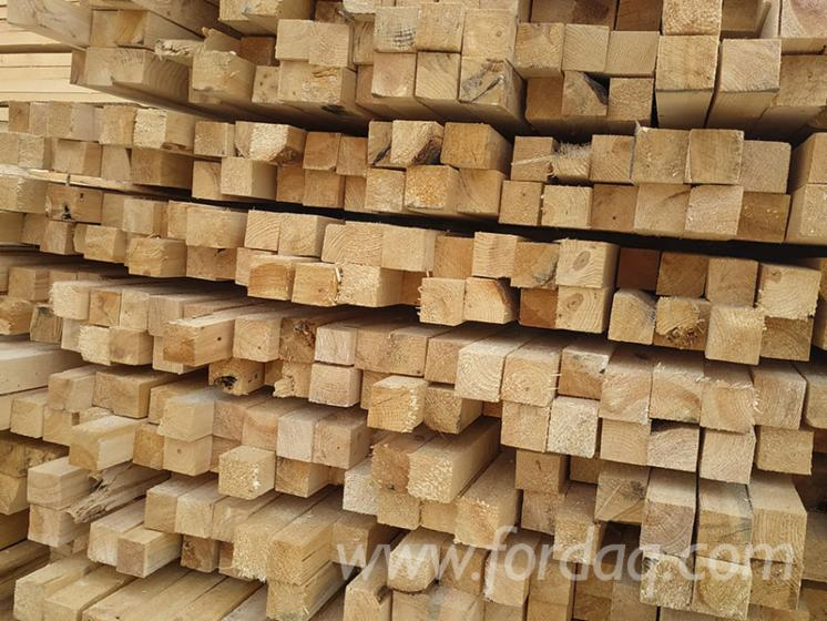 Spruce---Pine---Scots-Pine-Mouldings-from-Russia