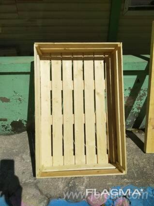 Container---Board-for