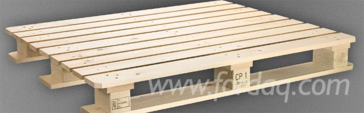Used-Spruce--Pine-New-CP-
