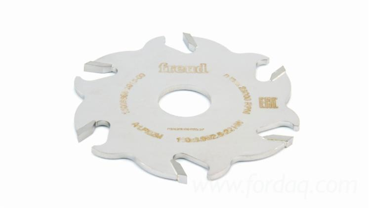 Freud---FI02M%C2%A0-BX3---Brazed-Cutters-for-Biscuit
