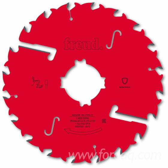 Freud---LM02---Reduced-Kerf-Multi-Ripping-Saw-Blades-with