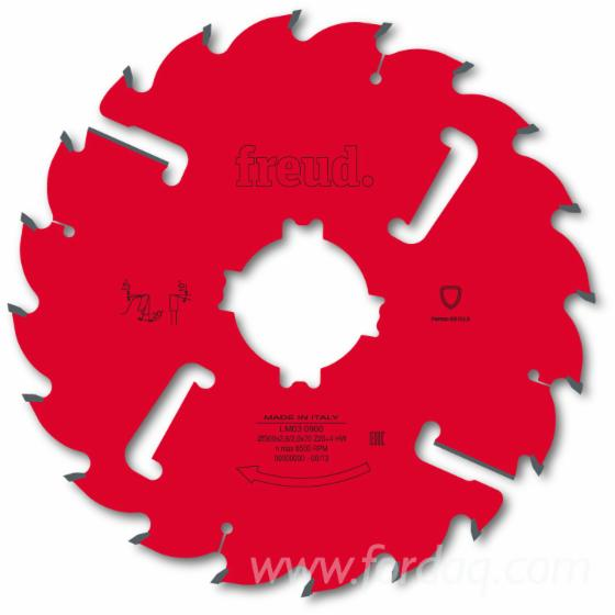 Freud---LM03---Reduced-Kerf-Multi-Ripping-Saw-Blades-with