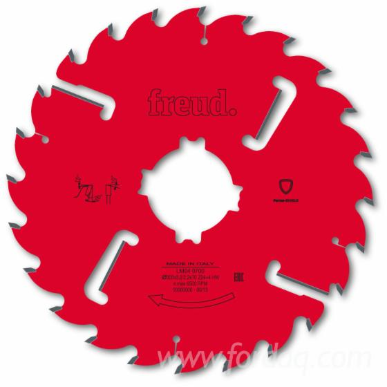 Freud---LM04---Multi-Ripping-Saw-Blades-with