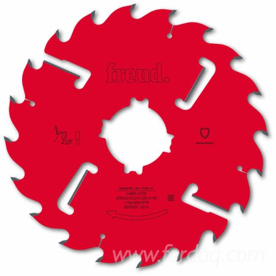 Freud---LM05---Multi-Ripping-Saw-Blades-with