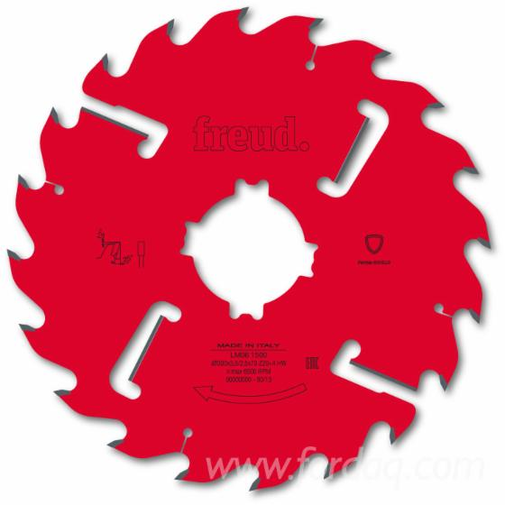 Freud---LM06---Increased-Kerf-Multi-Ripping-Saw-Blades-with