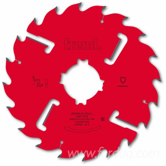 Freud---LM07---Shoulder-Thick-Kerf-Saw-Blades-with