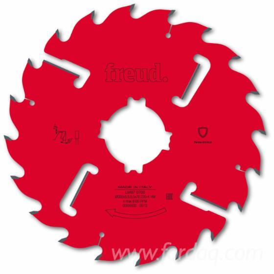 Neu-FREUD-Kreiss%C3%A4gebl%C3%A4tter-Zu-Verkaufen