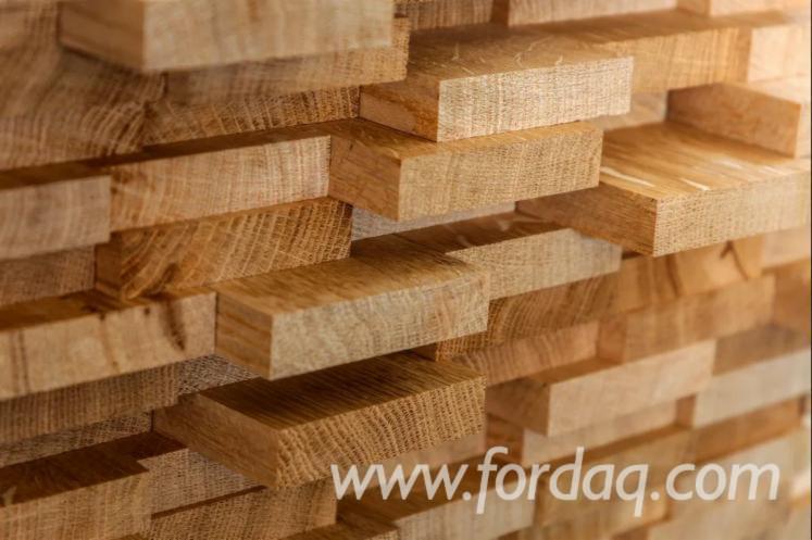 Spruce--Siberian-Spruce-Lumber