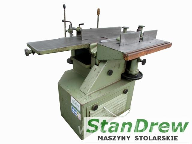 5-in-1-Planer-Thicknesser-Milling-Machine-Saw-Drilling